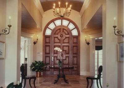 3-front-door-inside
