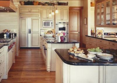 3-kitchen-2