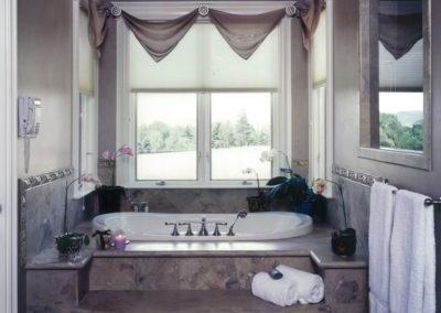 3-master-bath