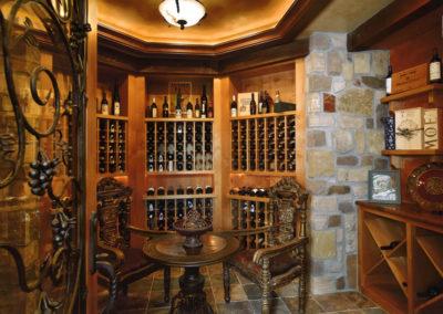 7-wine-room