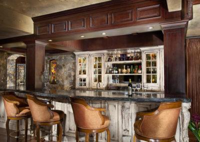 bar-front