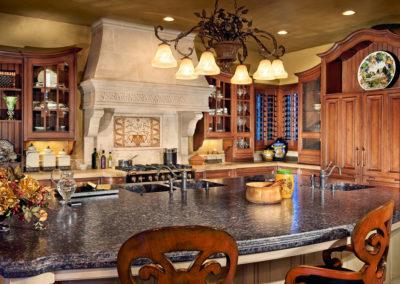 collins-kitchen