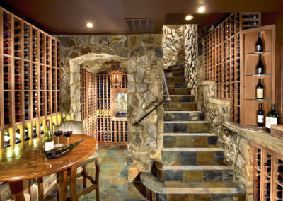 collins-wine-room