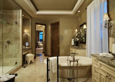 ravenna-master-bath