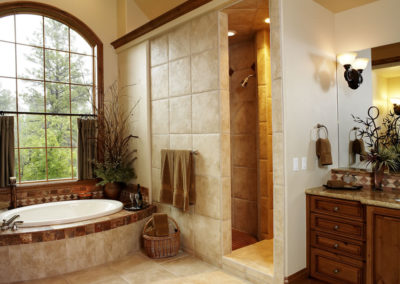 rivers-bathroom