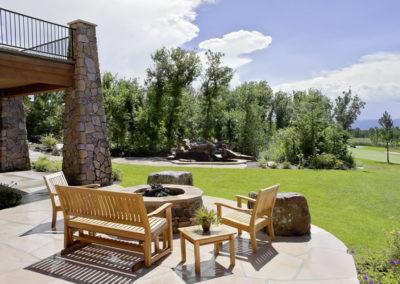 rivers-patio