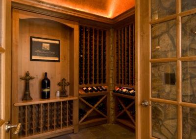 wine_seller_8