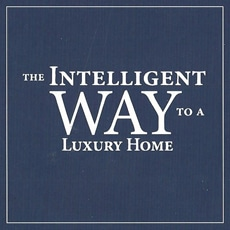 Thomas Sattler Homes - The Intelligent Way