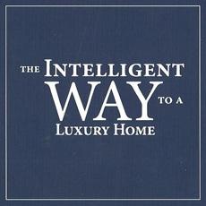 Thomas Sattler Homes - The Intelligent Way