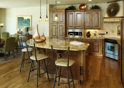 11-summerwood-kitchen