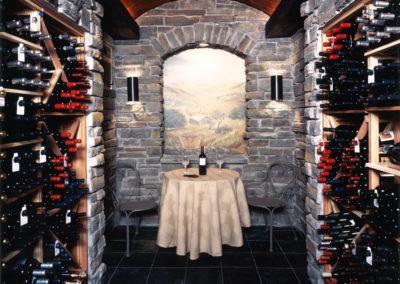 14-wine-room