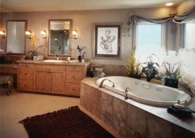 9-master-bath