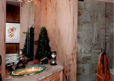 California-Modern-Bathroom