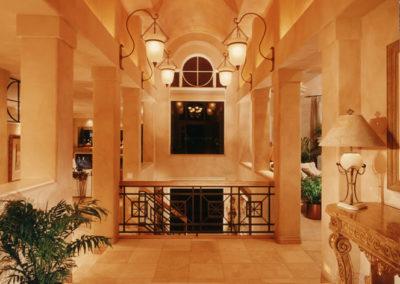 ca-modern-entrance