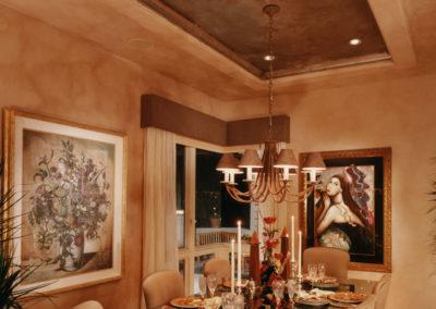ca-modern-formal-dining