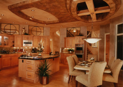 ca-modern-kitchen-2