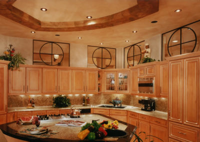 ca-modern-kitchen-3