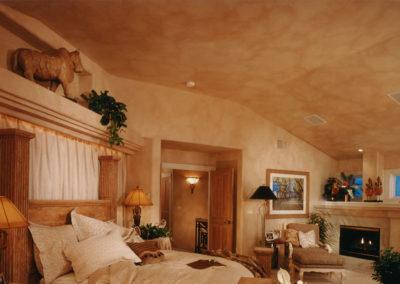 ca-modern-master-bedroom