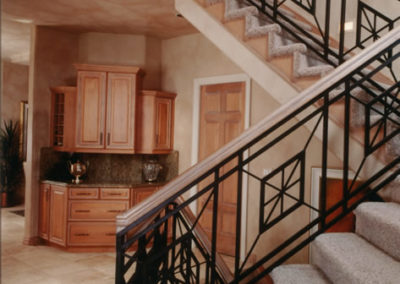ca-modern-staircase