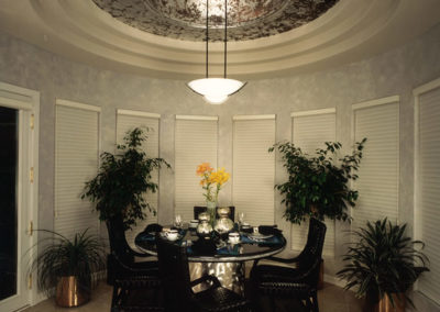 co-contemporary-formal-dining