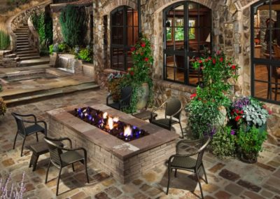 collins-outdoor-fire-pit