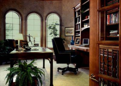 Colorado Classic office