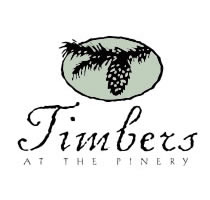 Thomas Sattler Homes at The Timbers